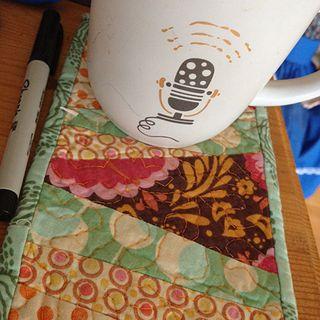 Coffeemugkzjostudio