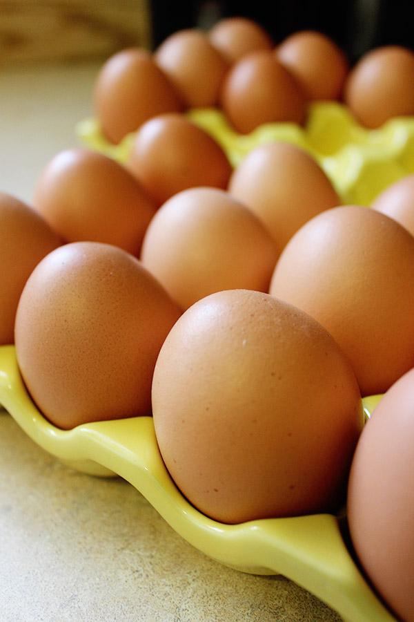Eggcrate1