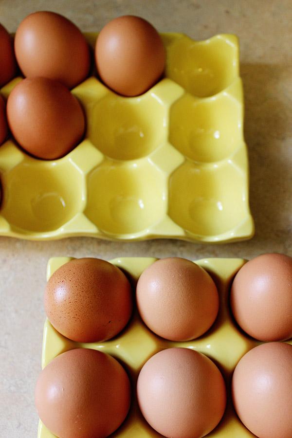Eggcrate2