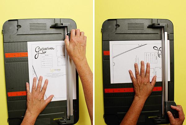 Papercutter1