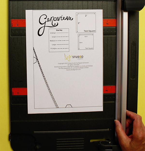 Papercutter2