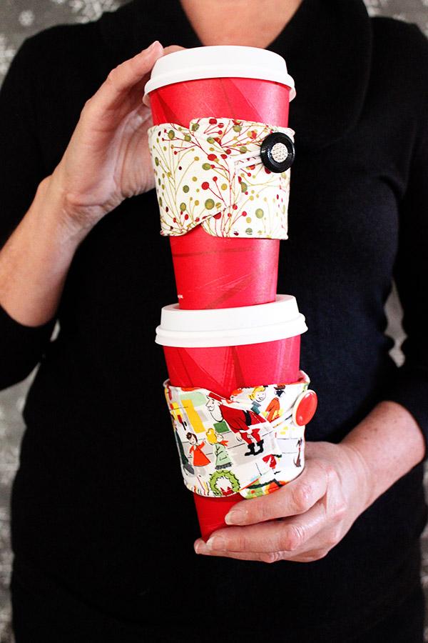 Coffee sleeve3