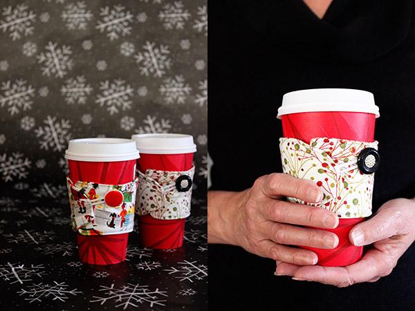 Coffee sleeve1
