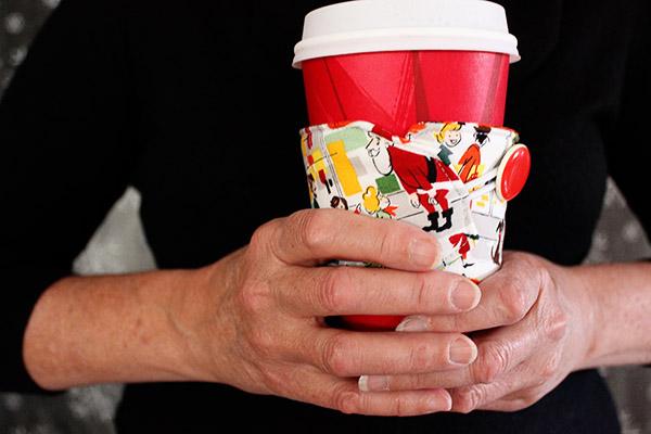 Coffee sleeve2